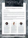 EMPREENDA REVISTA ED. 25 - JUNHO/19 - Page 5