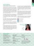 EMPREENDA REVISTA ED. 25 - JUNHO/19 - Page 7