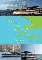 BR Radkreuzfahrt über die Dodekanes Inseln - Seite 3