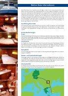 BR Radkreuzfahrt über die Dodekanes Inseln - Seite 4