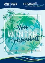 Winterkatalog-2019-20