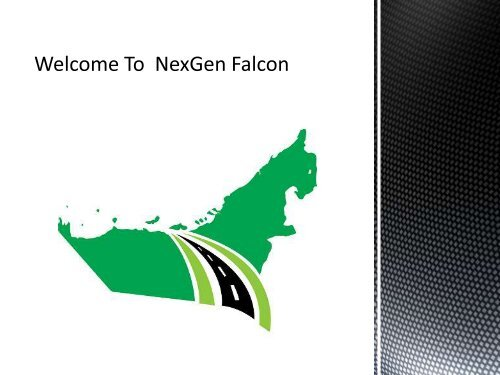 Why Should Travel In NexGen Falcon Luxury Travel Buses