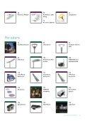 Idee e Soluzioni - Philips Lighting - Page 5