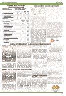 Mazsalacas novada ziņas_jūnijs_2019 - Page 3
