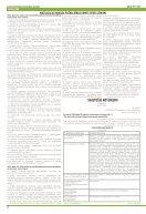 Mazsalacas novada ziņas_jūnijs_2019 - Page 4