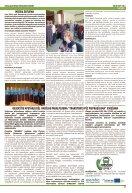 Mazsalacas novada ziņas_jūnijs_2019 - Page 5