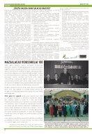 Mazsalacas novada ziņas_jūnijs_2019 - Page 6
