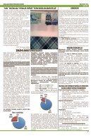 Mazsalacas novada ziņas_jūnijs_2019 - Page 7