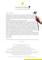 Viva Lewes Issue #154 July 2019 - Page 3