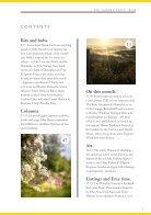 Viva Lewes Issue #154 July 2019 - Page 5