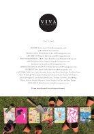 Viva Brighton Issue #77 July 2019 - Page 5
