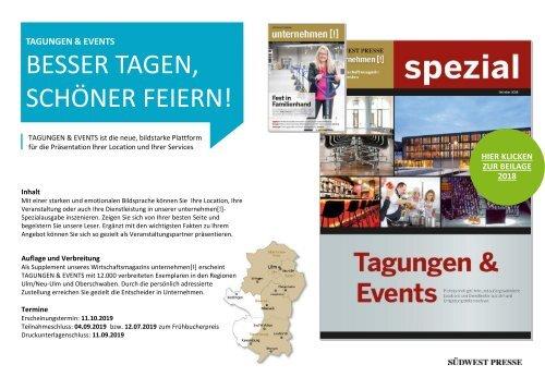 Mediadaten_Tagungen_Events_2019