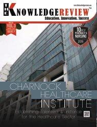 The 10 Best Pharmacy & Nursing Institutes in India 2019
