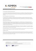Synprop 2019 AFS (Unsigned) - Page 5