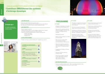 programme - Philips Lighting