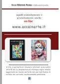 Art&trA Rivista Giu/Lug 2019 - Page 5