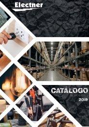 Catálogo Electner 2019