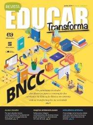 Revista Educar Transforma - 2019