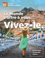 GVQ-Mini-Brochure-Nouveautes-LR