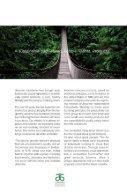 Scottsdale•Phoenix - Page 3