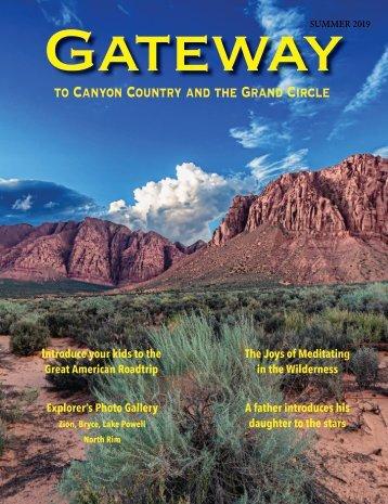 Gateway, Summer, 2019, FINAL