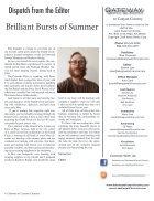 Gateway, Summer, 2019, FINAL - Page 4