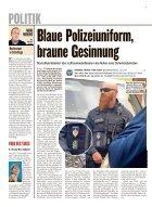 Berliner Kurier 25.06.2019 - Seite 2