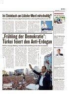 Berliner Kurier 25.06.2019 - Seite 3