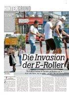 Berliner Kurier 25.06.2019 - Seite 4