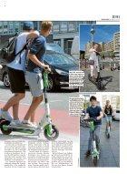 Berliner Kurier 25.06.2019 - Seite 5