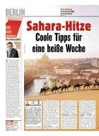 Berliner Kurier 25.06.2019 - Seite 6