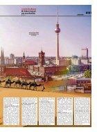 Berliner Kurier 25.06.2019 - Seite 7