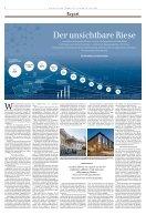 Berliner Zeitung 25.06.2019 - Seite 2
