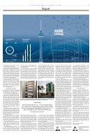 Berliner Zeitung 25.06.2019 - Seite 3