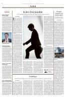 Berliner Zeitung 25.06.2019 - Seite 4