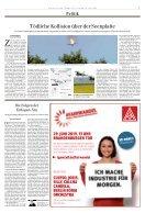 Berliner Zeitung 25.06.2019 - Seite 5