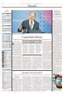Berliner Zeitung 25.06.2019 - Seite 6