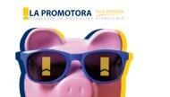 La Promotora EFV - Educación Financiera -