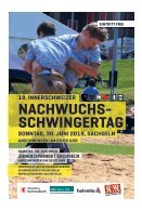 26_aktuell-obwalden - Page 3