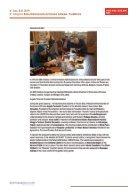 rassegna stampa - Page 6