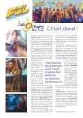 ICI MAG - JUILLET 2019 - Page 7