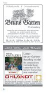 Schwaneweder Rundblick 3_2019 web - Page 2
