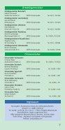 Schwaneweder Rundblick 3_2019 web - Page 7