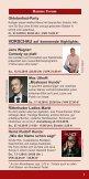Blickpunkt Ritterhude 3-2019 - Page 7