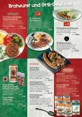 FoodSpecial Grillfolder 2019 - Page 4