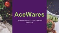Biodegradable_takeaway_food_containers- AceWares