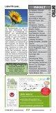 Fichtelgebirgs-Programm - Juli/August 2019 - Seite 3