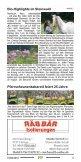 Fichtelgebirgs-Programm - Juli/August 2019 - Seite 5