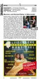 Fichtelgebirgs-Programm - Juli/August 2019 - Seite 6