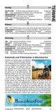 Fichtelgebirgs-Programm - Juli/August 2019 - Seite 7